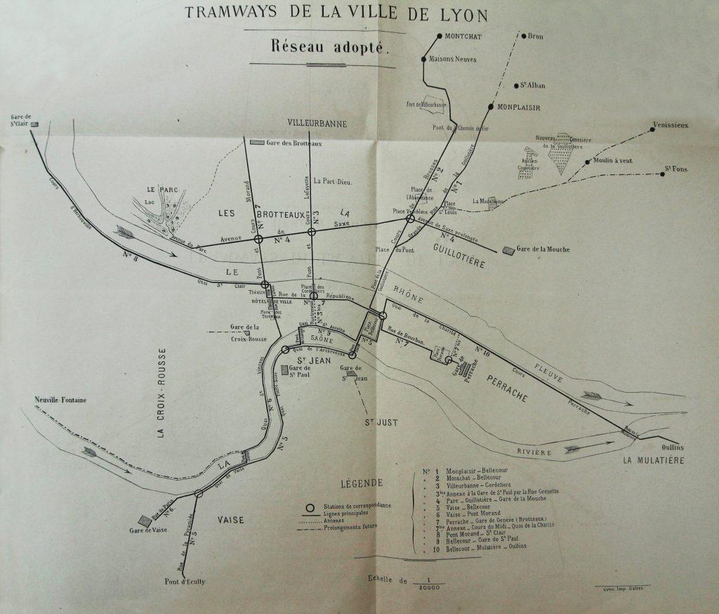 1-s-1753-adr-plan-10-lignes-de-1879-img_0422