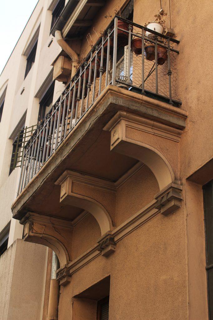 6-rue-beranger2