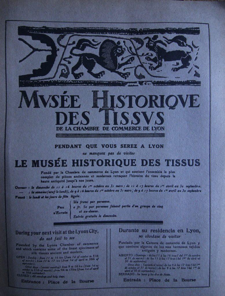 tissus-pub