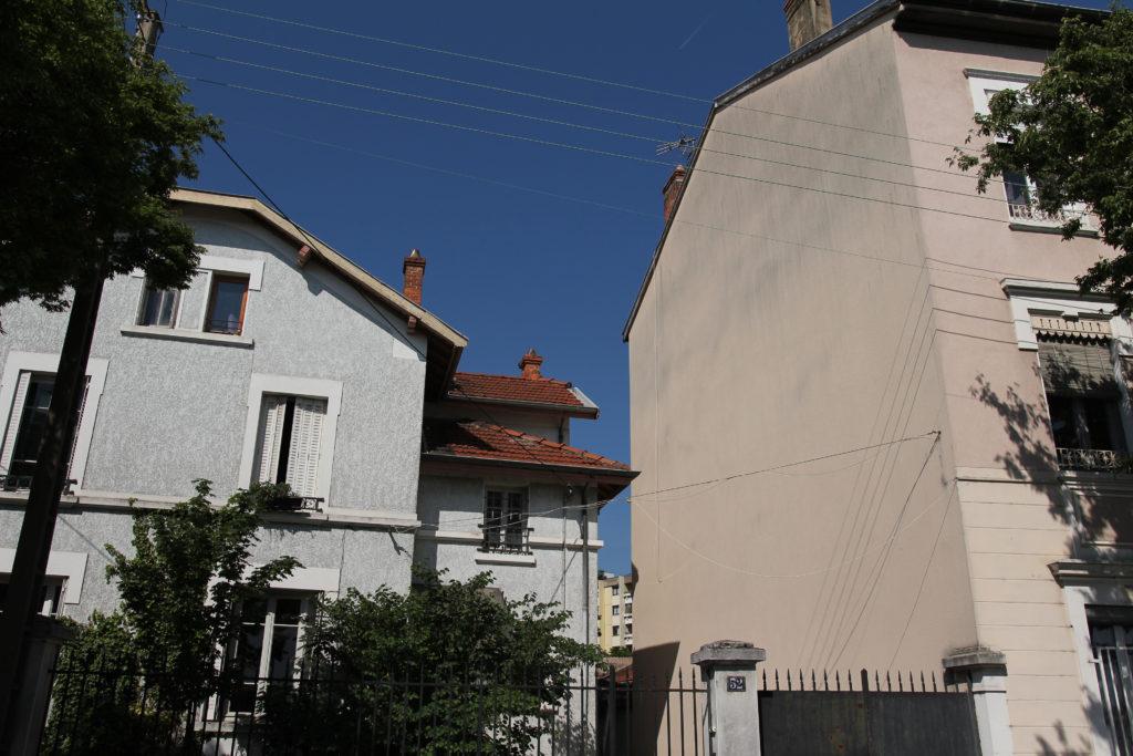 Rue pierre baratin