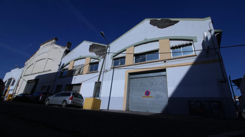 45 rue Anatole France, Villeurbanne